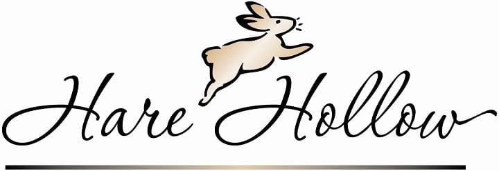 hare hollow extra virgin olive oils